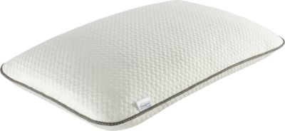Simmons Beautyrest AirCool Gel Standard Pillow