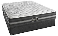Simmons Beautyrest Black Calista Extra-Firm Twin XL Mattress Only