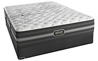 Simmons Beautyrest Black Calista Extra-Firm Full Mattress Only