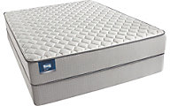 Simmons Beautysleep Marnie Firm Queen Mattress Only