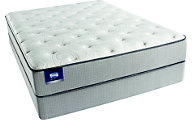 Simmons Beautysleep Ruth Luxury Firm Queen Mattress Only