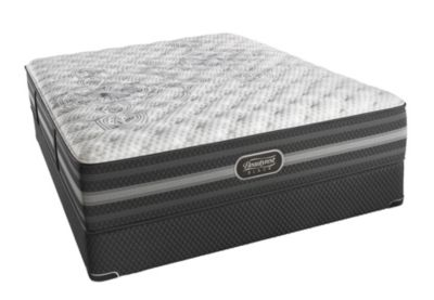 Simmons Beautyrest Black Calista Extra-Firm Collection
