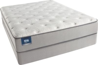 Simmons Beautyrest Ruth Luxury Firm Collection
