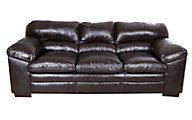 Simmons 8049 Collection Sofa