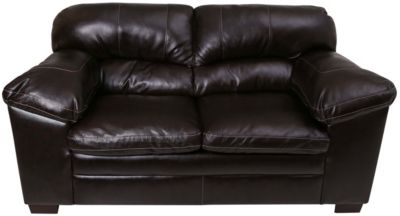 Simmons 8049 Collection Loveseat