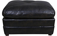 Simmons 8065 Collection Ottoman