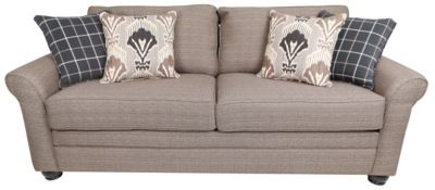 Simmons 1610 Collection Sofa