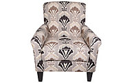 Simmons 1610 Collection Accent Chair