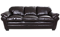 Simmons 5045 Collection Sofa