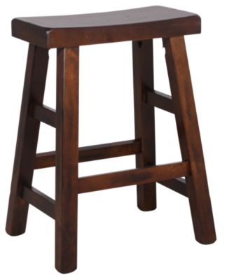 Sunny Designs Santa Fe Counter Stool