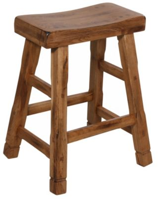 Sunny Designs Sedona Counter Stool