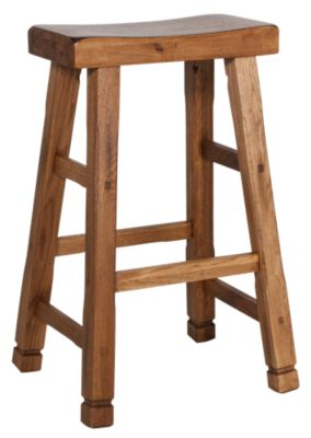 Sunny Designs Sedona Bar Stool