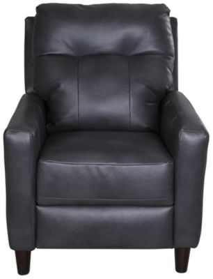 Southern Motion Bella Collectioin Recliner