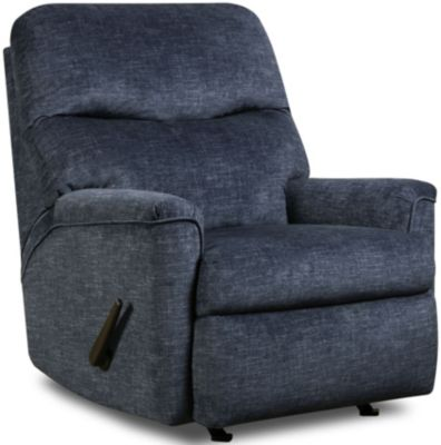 Southern Motion Opal Rocker Recliner