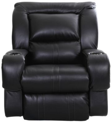Southern Motion Roxie Power Wall Recliner