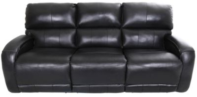 Southern Motion Fandango Leather Reclining Sofa
