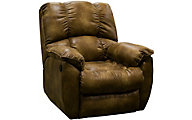 Southern Motion Weston Power Rocker Recliner