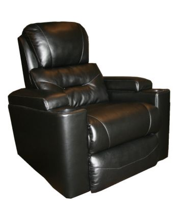 Southern Motion Infinity Wall Recliner