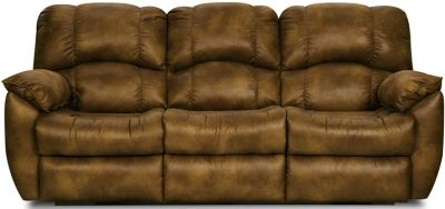 Southern Motion Weston Power Reclining Sofa