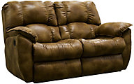 Southern Motion Weston Power Reclining Loveseat