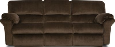 Southern Motion Cloud Nine Power Reclining Sofa