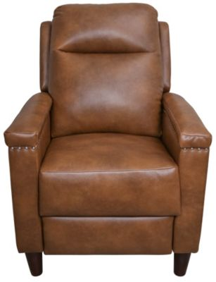 Southern Motion Sparkle Power Recliner