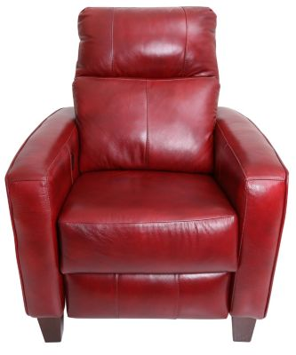 Southern Motion Triumph 100% Leather Power Recliner