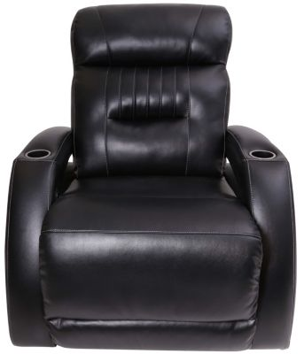 Southern Motion Viva Wall Recliner