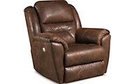 Southern Motion Pandora Power Rocker Recliner