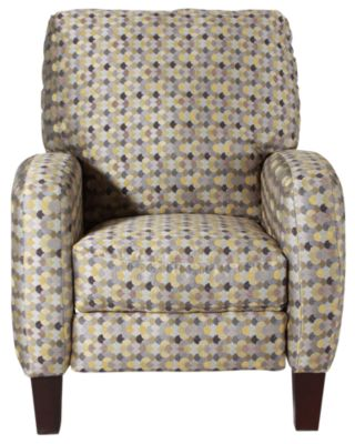 Southern Motion Breckenridge Recliner