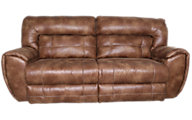 Southern Motion Regency Lay-Flat Reclining Sofa