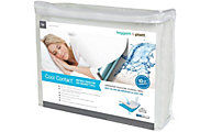 Southern Textiles, Inc. Cool Contact Queen Mattress Protector