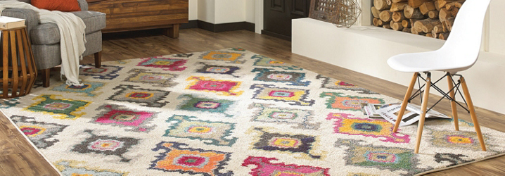 Rugs Area Rugs Homemakers