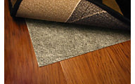 Sphinx All-N-One 2' x 8' Rug Pad