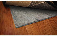 Sphinx Luxehold 2' x 8' Rug Pad