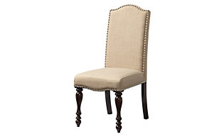 Standard Furniture McGregor Side Chair