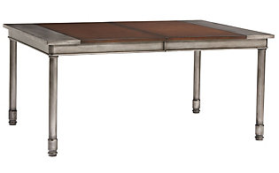 Standard Furniture Hudson Table