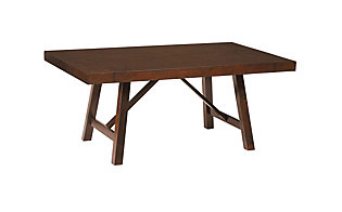 Standard Furniture Omaha Table