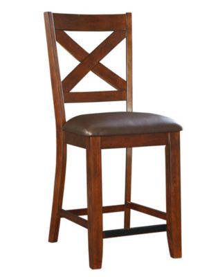 Standard Furniture Omaha Counter Stool Homemakers Furniture