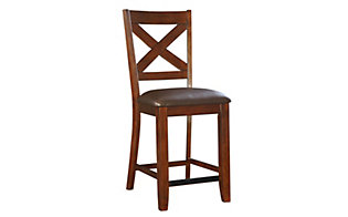 Standard Furniture Omaha Counter Stool