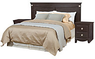 Standard Furniture Carlsbad King Headboard