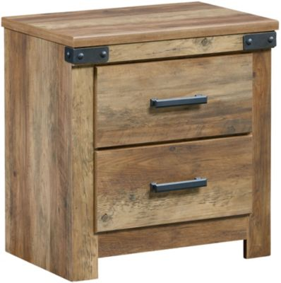 Standard Furniture Montana Nightstand
