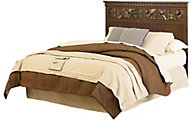 Standard Furniture Solitude Queen Headboard