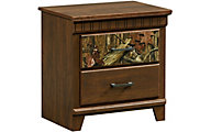 Standard Furniture Solitude Nightstand