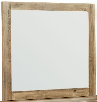 Standard Furniture Habitat Mirror