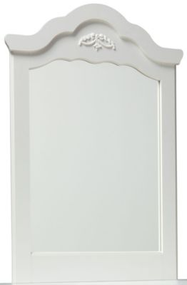 Standard Furniture Daphne Mirror