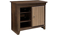 Standard Furniture Weatherly Media Chest