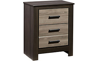 Standard Furniture Fremont Nightstand