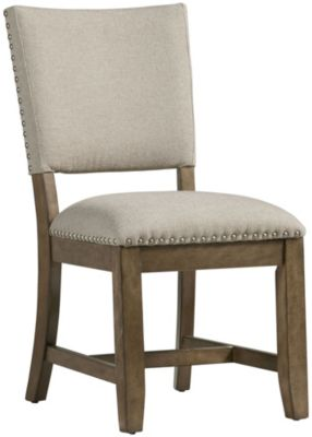 Standard Furniture Riverton Side Chair