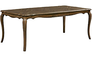 Standard Furniture Monterey Table
